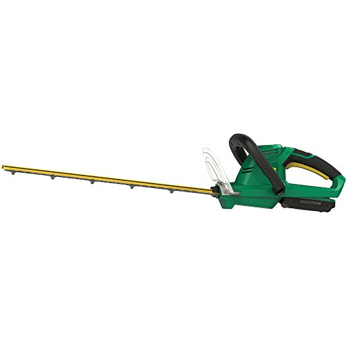 Weed-Eater-WE20VH-20-Volt-Lithium-Ion-Rechargeable-Battery-Powered-Hedge-Trimmer-967599801-0-1