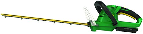 Weed-Eater-WE20VH-20-Volt-Lithium-Ion-Rechargeable-Battery-Powered-Hedge-Trimmer-967599801-0