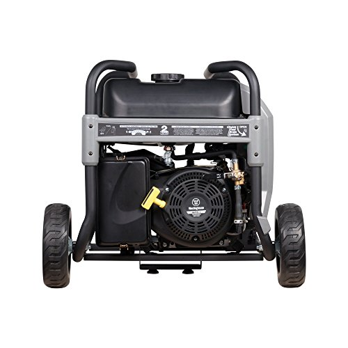 Westinghouse-WH1000i-Digital-Inverter-Generator-with-Running-1000-watt-and-Starting-1100-watt-0-0