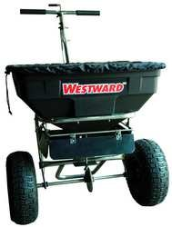 Westward-4UHD2-Salt-and-Ice-Melt-Spreader-0