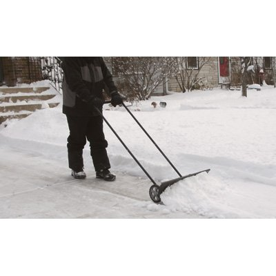 Wheeled-Shovel-Get-Rolling-on-Snow-Removal-0-0