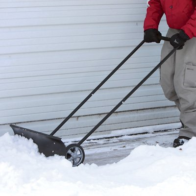 Wheeled-Shovel-Get-Rolling-on-Snow-Removal-0