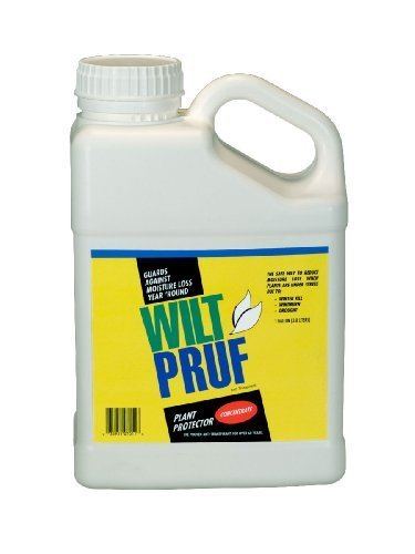 Wilt-Pruf-07011-Anti-Transpirant-Concentrate-1-Gallon-0