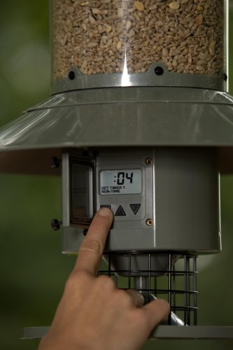 Wingscapes-AutoFeeder-Automatic-Bird-Feeder-0-0