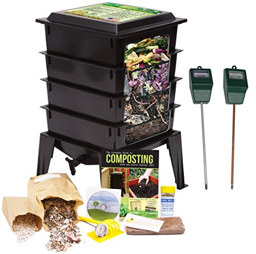 Worm-Factory-360-Composting-Bin-Moisture-and-pH-Testing-Meter-Worm-Farm-Kit-0
