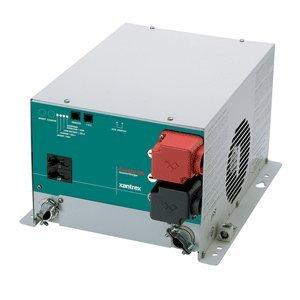 Xantrex-81202212-Inverter-0