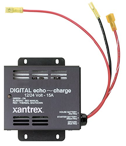 Xantrex-Echo-Charge-for-12-and-24V-Systems-0