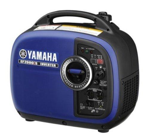 Yamaha-2000-watt-79cc-OHV-4-Stroke-Gas-Powered-Portable-Inverter-Generator-0-1