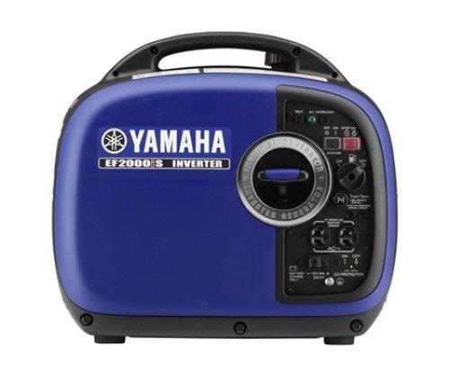 Yamaha-2000-watt-79cc-OHV-4-Stroke-Gas-Powered-Portable-Inverter-Generator-0