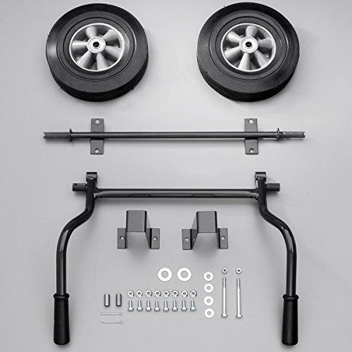 Yamaha-ACC-WHEEL-KI-TP-Wheel-Kit-for-Models-EF4000DDE-EF5200DDE-and-EF6600DDE-0