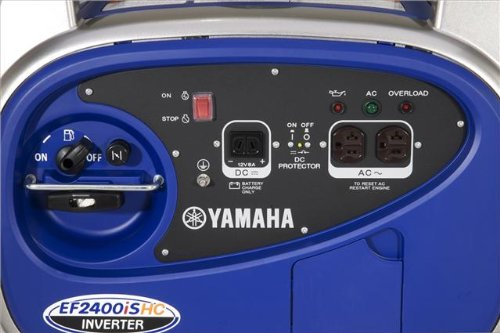Yamaha-EF2400iSHC-2000-Running-Watts2400-Starting-Watts-Gas-Powered-Portable-Inverter-0-0