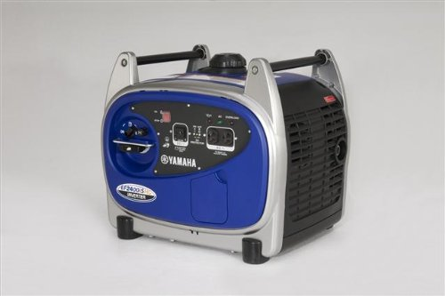 Yamaha-EF2400iSHC-2000-Running-Watts2400-Starting-Watts-Gas-Powered-Portable-Inverter-0-1