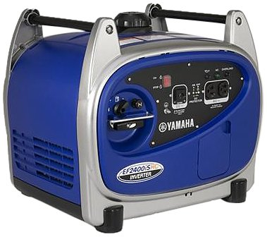 Yamaha-EF2400iSHC-2000-Running-Watts2400-Starting-Watts-Gas-Powered-Portable-Inverter-0