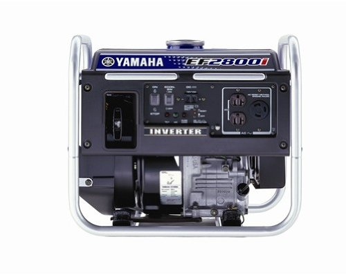 Yamaha-EF2800i-2500-Running-Watts2800-Starting-Watts-Gas-Powered-Portable-Generator-CARB-Compliant-0-0