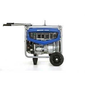 Yamaha-EF7200DE-6000-Running-Watts7200-Starting-Watts-Gas-Powered-Portable-Generator-0