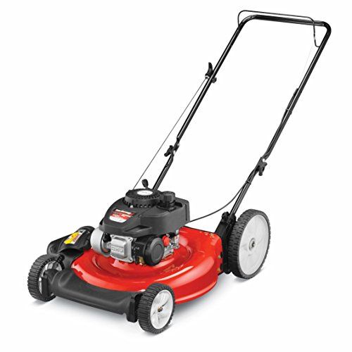 Yard-Machines-140cc-21-Inch-Push-Mower-0