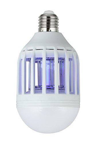 ZapBulb-2-in-1-Mosquito-Zapper-LED-Light-Bulb-0