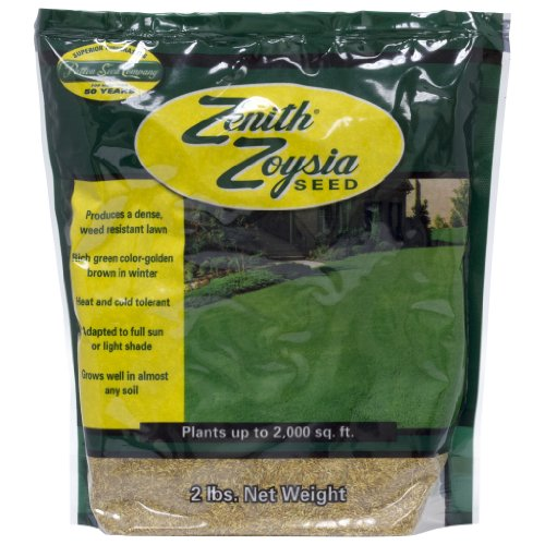 Zenith-Zoysia-Grass-Seed-2-lbs-100-Pure-Seed-0
