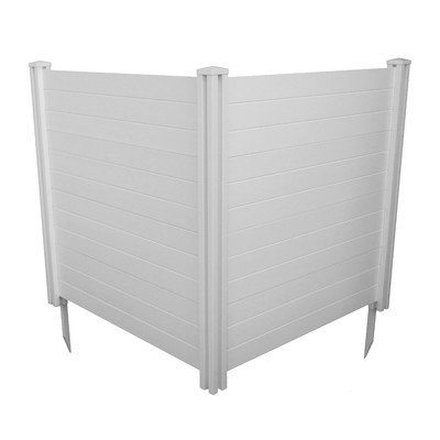 Zippity-Outdoor-Products-Premium-Vinyl-Privacy-Screen-48W-x-48H-Unassembled-0