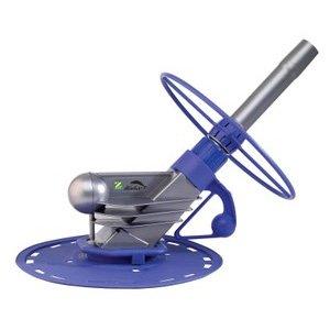 Zodiac-W70482-Baracuda-Wahoo-Automatic-Pool-Cleaner-0