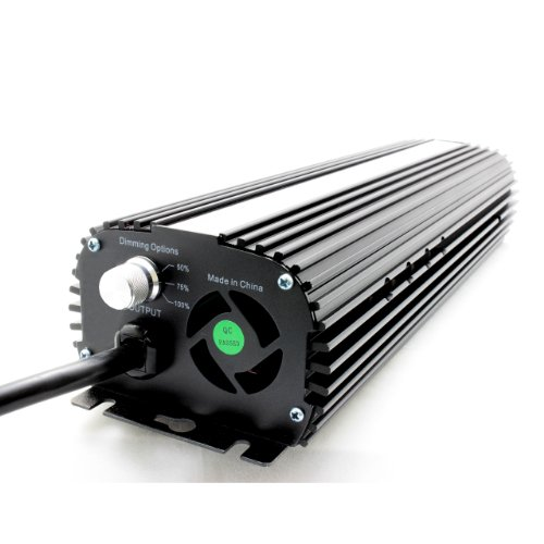 iPower-Digital-Ballast-for-Grow-Lights-0-0