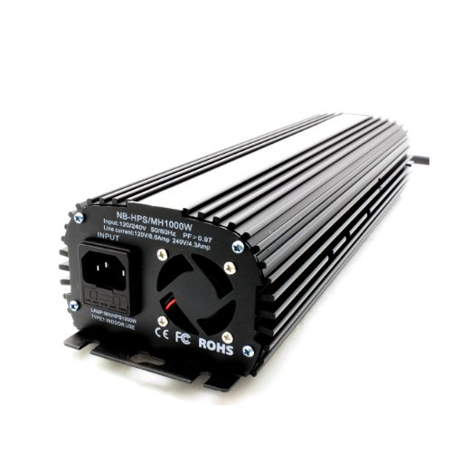 iPower-Digital-Ballast-for-Grow-Lights-0-1