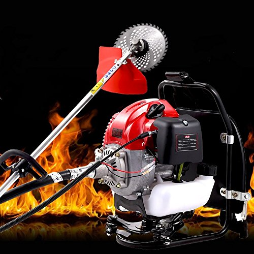 2017-5-in-1-Multi-tool-Backpack-Brush-cutter-2-stroke-52cc-175kw-Engine-Petrol-strimmer-Grass-cutter-factory-selling-0-0