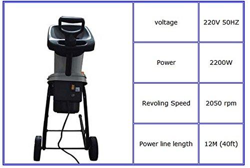 220v-Electric-Bud-Trimmer-Leaf-Trim-Reaper-2050rpm-40ftitem210019-0