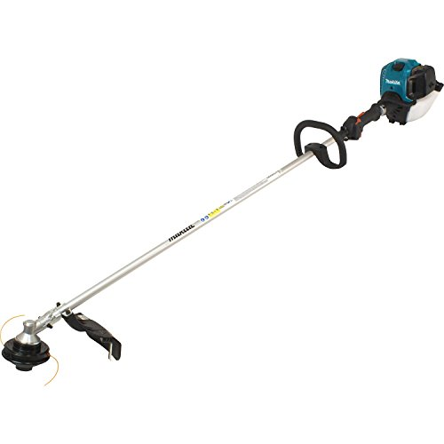 4-Stroke-String-Trimmer-254-cc-0