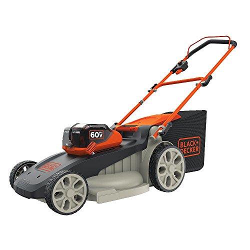 BLACKDECKER-CM2060C-60V-Max-Power-Swap-Mower-20-0-0