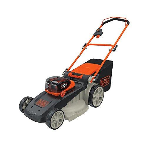 BLACKDECKER-CM2060C-60V-Max-Power-Swap-Mower-20-0