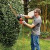 BLACKDECKER-Electric-Hedge-Trimmer-0-2
