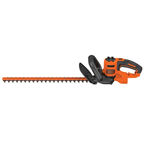 BLACKDECKER-Electric-Hedge-Trimmer-0-4