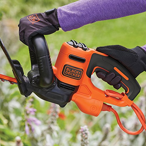 BLACKDECKER-Electric-Hedge-Trimmer-0-5