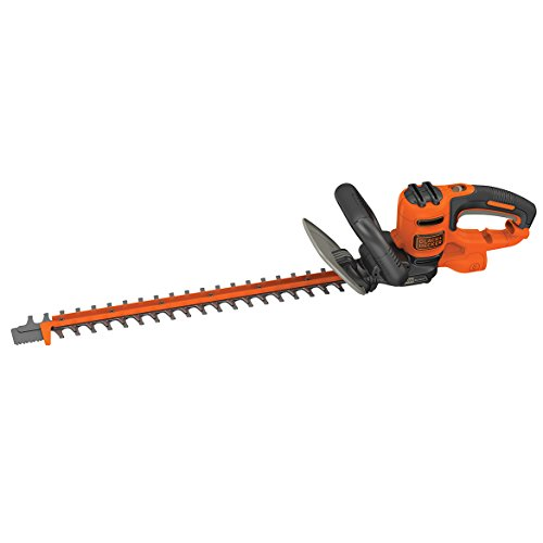 BLACKDECKER-Electric-Hedge-Trimmer-0