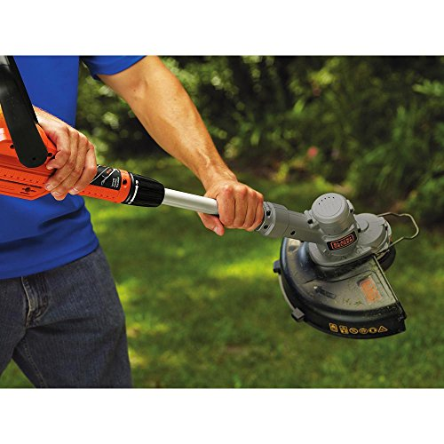 BLACKDECKER-LST300-12-Inch-Lithium-Trimmer-and-Edger-20-volt-0-2