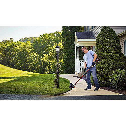 BLACKDECKER-LST560C-60V-MAX-EASYFEED-Cordless-String-Trimmer-0-2