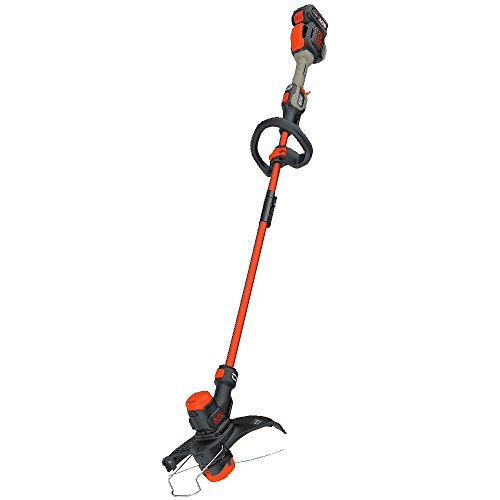 BLACKDECKER-LST560C-60V-MAX-EASYFEED-Cordless-String-Trimmer-0