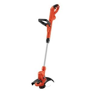 Black-Decker-String-Trimmer-0