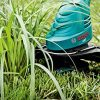 Bosch-ART-23-108-LI-Cordless-Grass-Trimmer-Home-and-Garden-Cutter-Easy-Grip-For-Beginner-20Ah-220v-Charger-Europe-type-C-plug-0-0