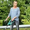 Bosch-ART-23-108-LI-Cordless-Grass-Trimmer-Home-and-Garden-Cutter-Easy-Grip-For-Beginner-20Ah-220v-Charger-Europe-type-C-plug-0-1