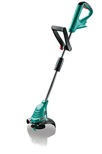Bosch-ART-23-108-LI-Cordless-Grass-Trimmer-Home-and-Garden-Cutter-Easy-Grip-For-Beginner-20Ah-220v-Charger-Europe-type-C-plug-0