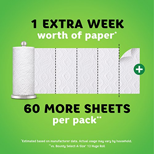 Bounty-Quick-Size-Paper-Towels-12-Family-Rolls-White-0-1