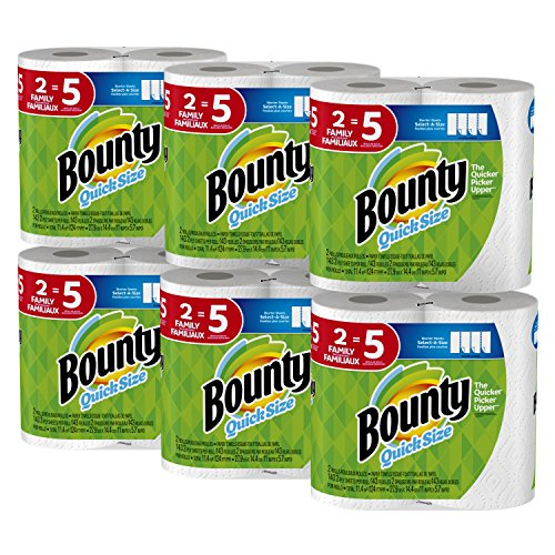 Bounty-Quick-Size-Paper-Towels-12-Family-Rolls-White-0