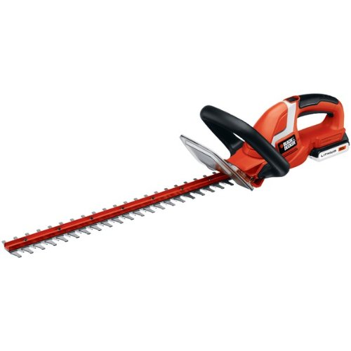 Cordless-Hedge-Trimmer-0
