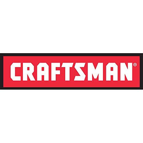 Craftsman-583512701-Lawn-Tractor-Axle-Weldment-Genuine-Original-Equipment-Manufacturer-OEM-Part-for-Craftsman-0-0