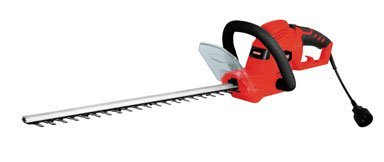 Craftsman-Electric-Hedge-Trimmer-22-40-Amp-Motor-Dual-Action-Blades-0