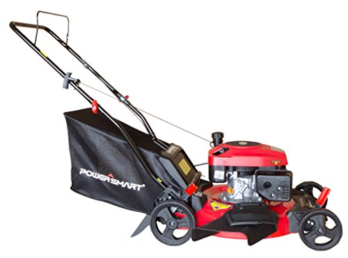DB2194P-21-3-in-1-161cc-Gas-Push-Lawn-Mower-0-1
