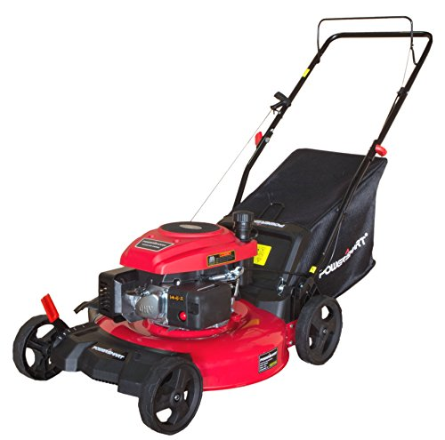 DB2194P-21-3-in-1-161cc-Gas-Push-Lawn-Mower-0