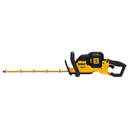 DEWALT-DCHT860M1-40V-MAX-40-Ah-Lithium-Ion-Hedge-Trimmer-0-0